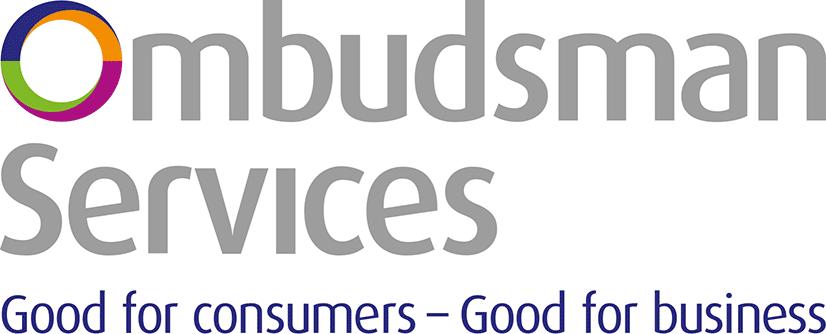 Ombudsman Service